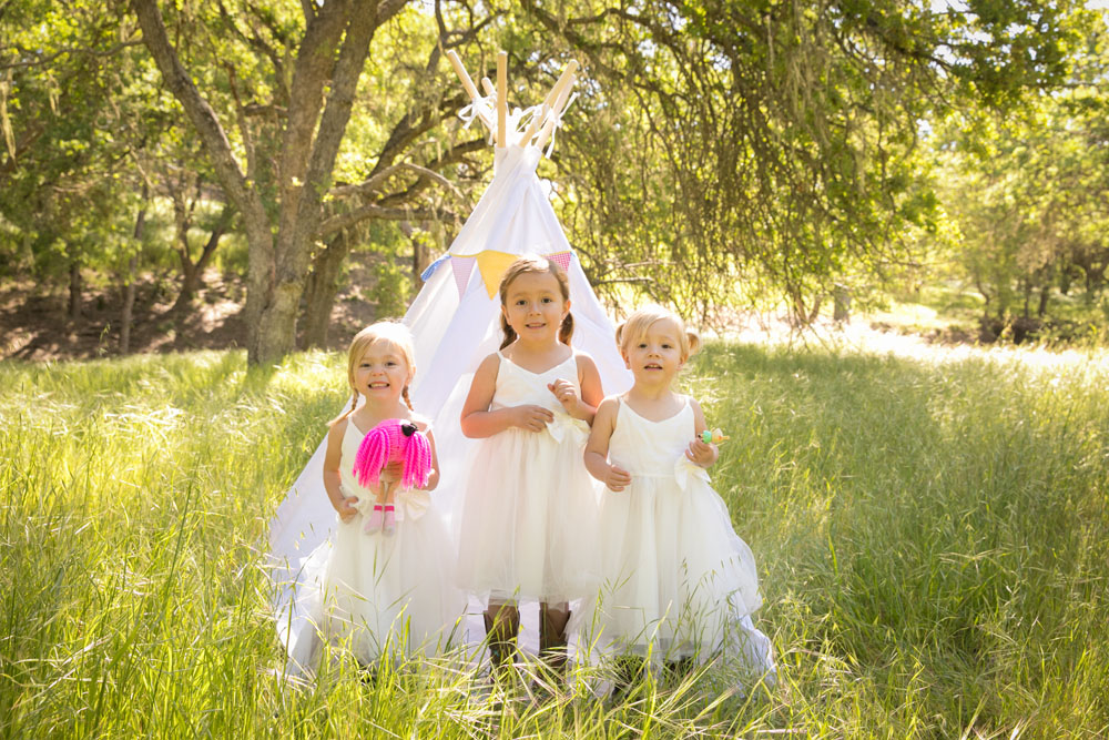 Paso Robles Family and Wedding Photographer Oak Tree Grove 083.jpg