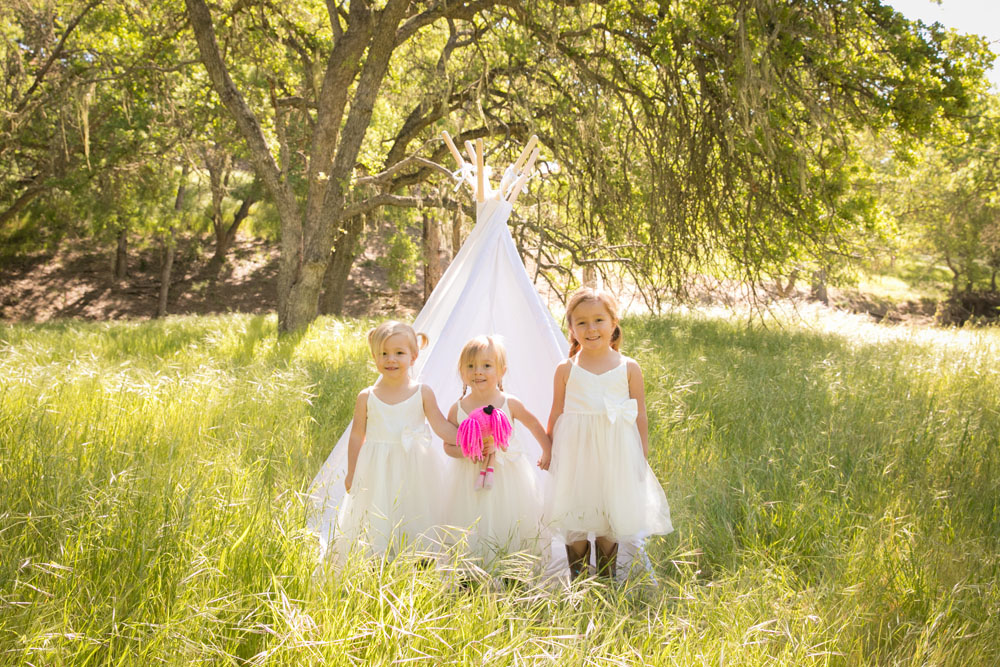 Paso Robles Family and Wedding Photographer Oak Tree Grove 093.jpg