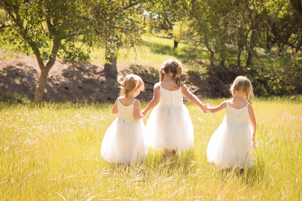 Paso Robles Family and Wedding Photographer Oak Tree Grove 096.jpg