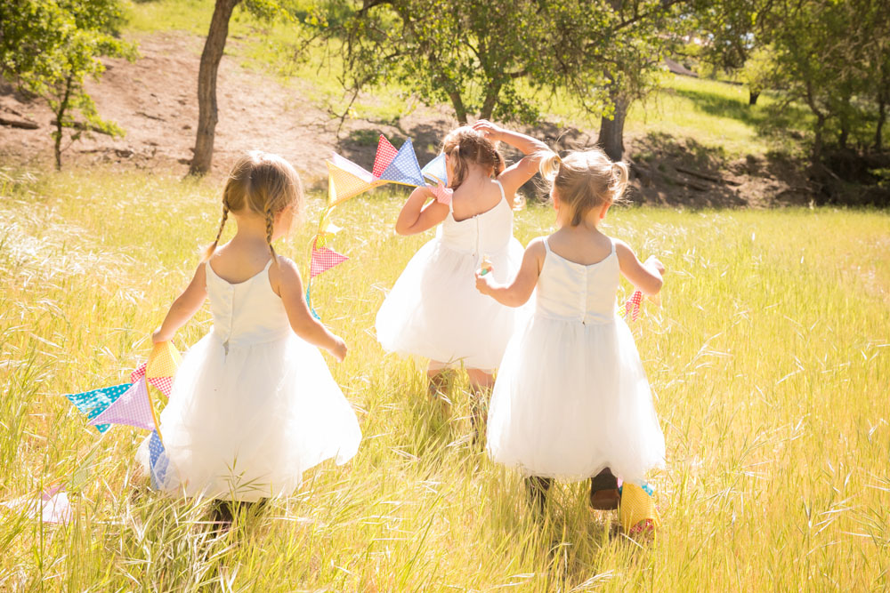 Paso Robles Family and Wedding Photographer Oak Tree Grove 098.jpg