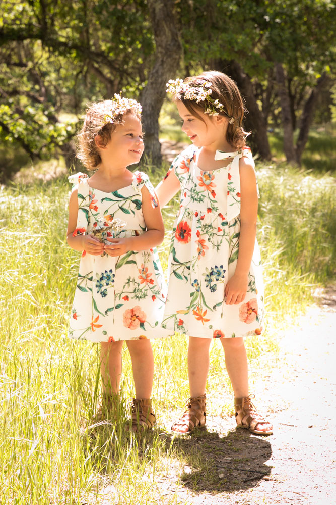 Paso Robles Family and Wedding Photographer Mother's Day Mini Sessions 005.jpg