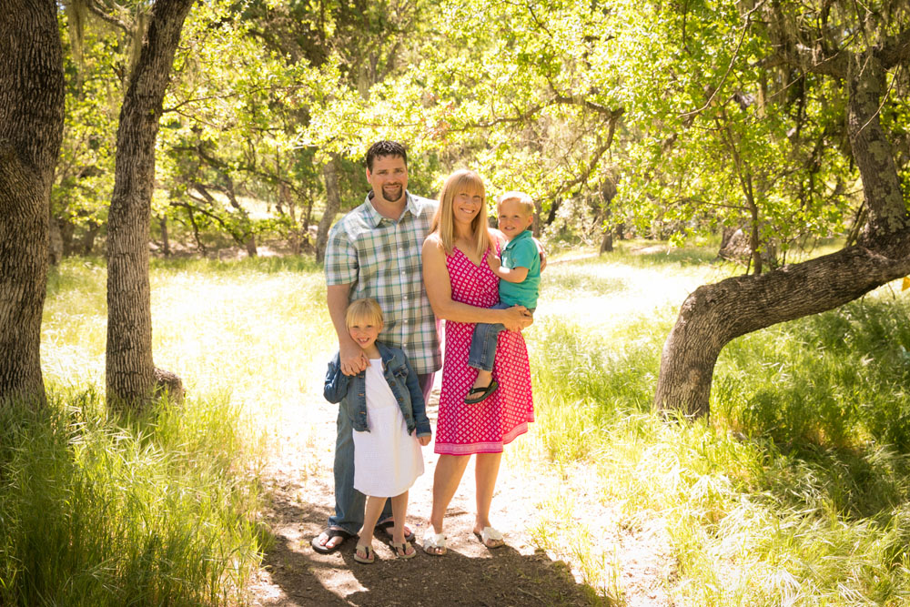 Paso Robles Family and Wedding Photographer Mother's Day Mini Sessions 014.jpg