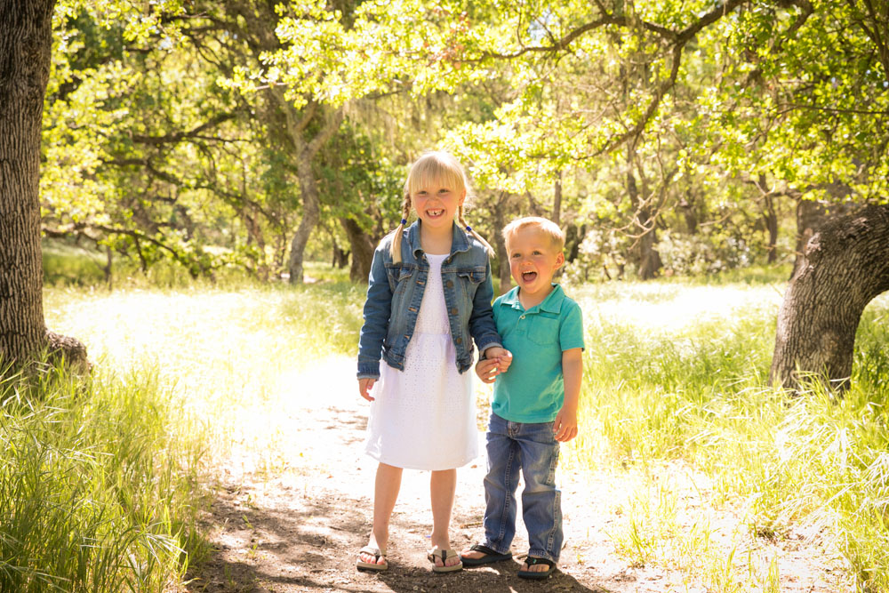 Paso Robles Family and Wedding Photographer Mother's Day Mini Sessions 016.jpg