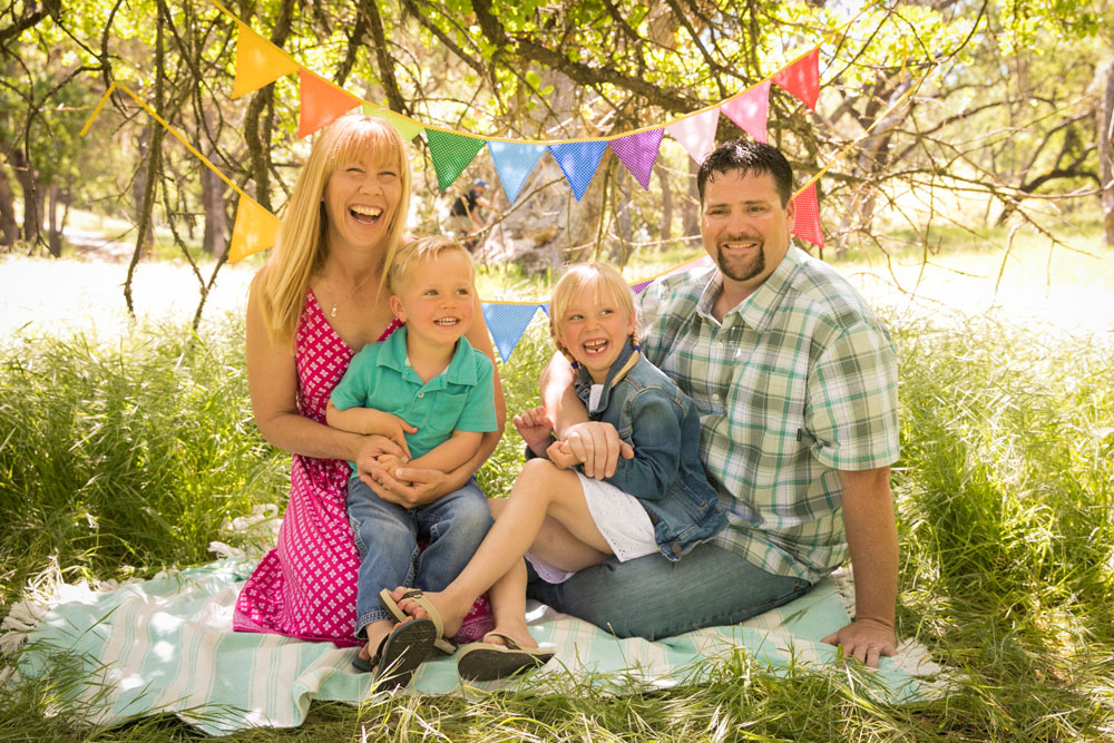 Paso Robles Family and Wedding Photographer Mother's Day Mini Sessions 021.jpg