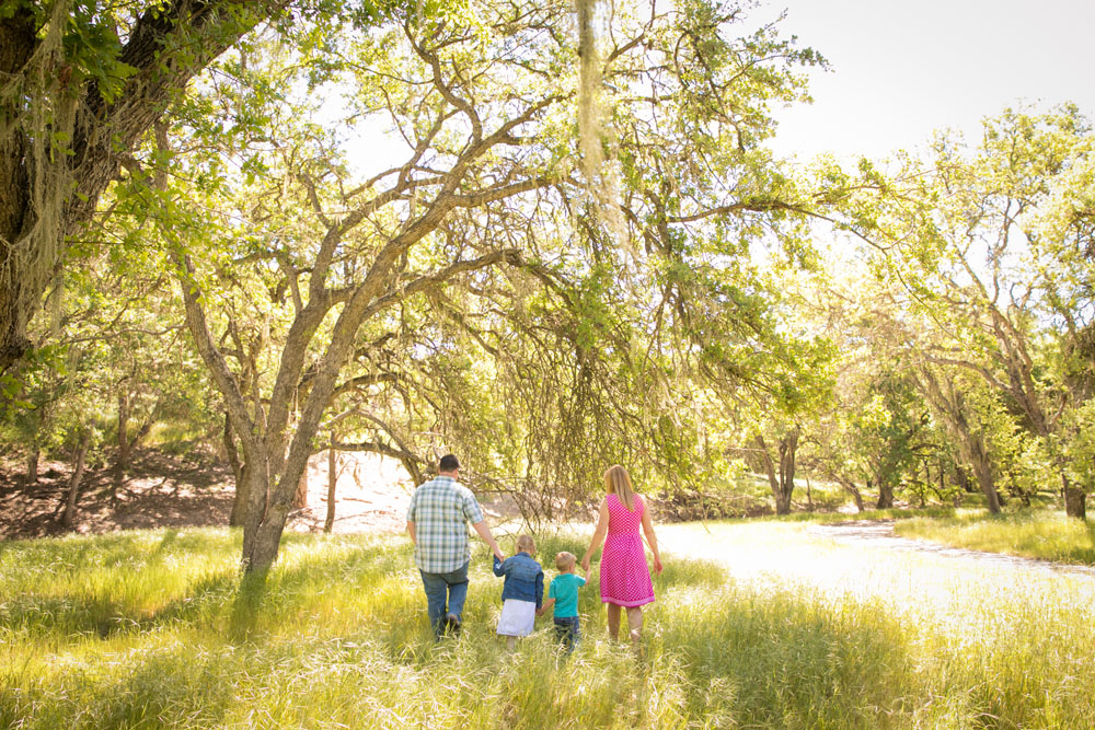 Paso Robles Family and Wedding Photographer Mother's Day Mini Sessions 024.jpg