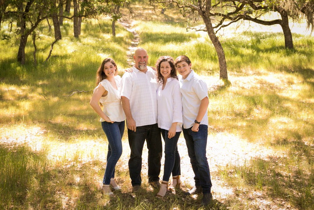 Paso Robles Family and Wedding Photographer Mother's Day Mini Sessions 027.jpg