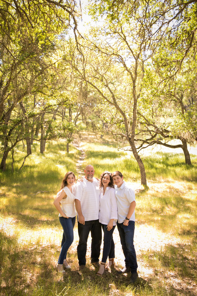 Paso Robles Family and Wedding Photographer Mother's Day Mini Sessions 028.jpg