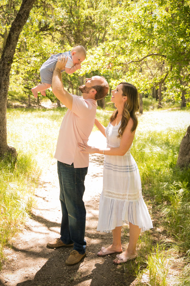 Paso Robles Family and Wedding Photographer Mother's Day Mini Sessions 044.jpg