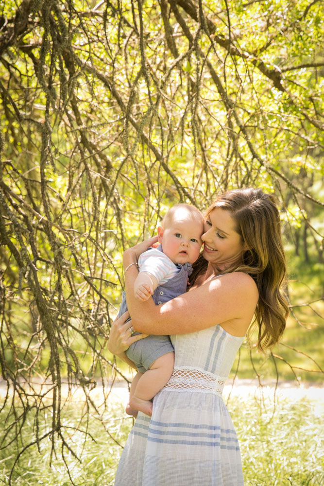 Paso Robles Family and Wedding Photographer Mother's Day Mini Sessions 049.jpg