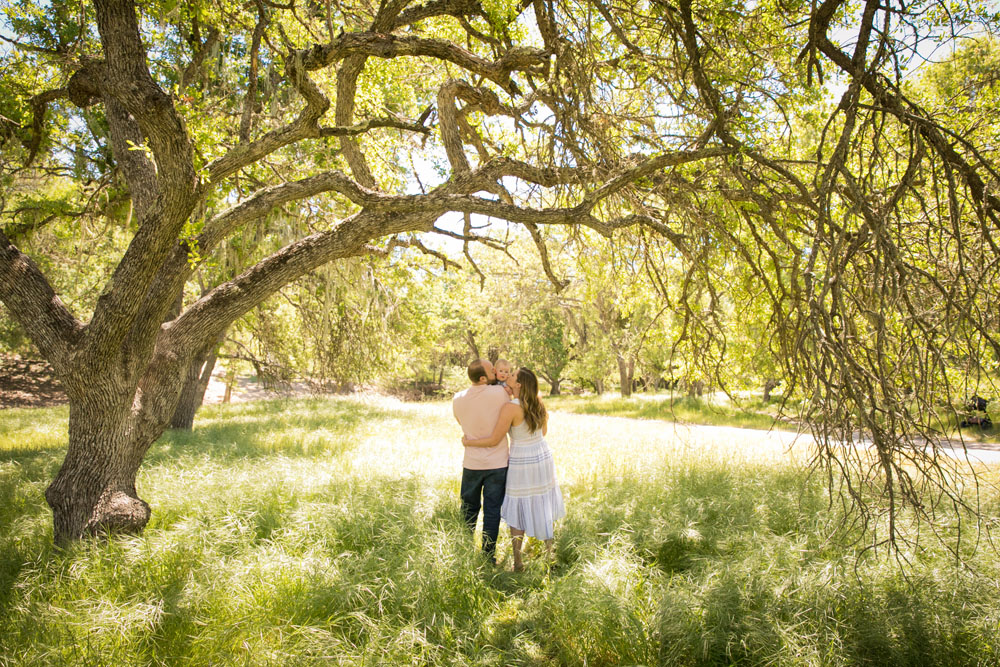 Paso Robles Family and Wedding Photographer Mother's Day Mini Sessions 050.jpg