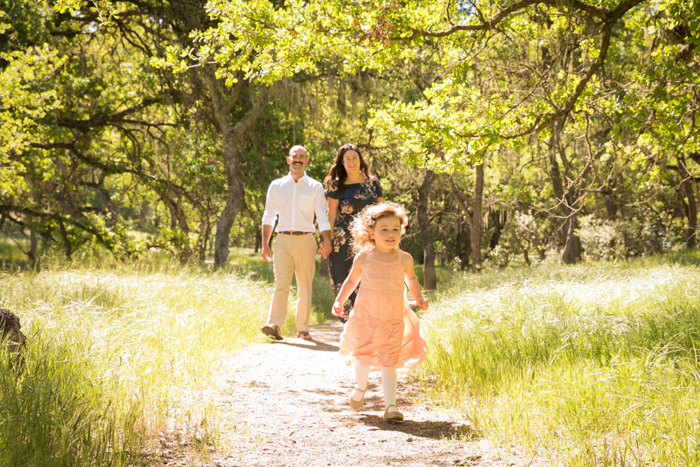 Paso Robles Family and Wedding Photographer Mother's Day Mini Sessions 061.jpg