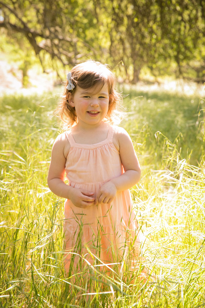 Paso Robles Family and Wedding Photographer Mother's Day Mini Sessions 071.jpg