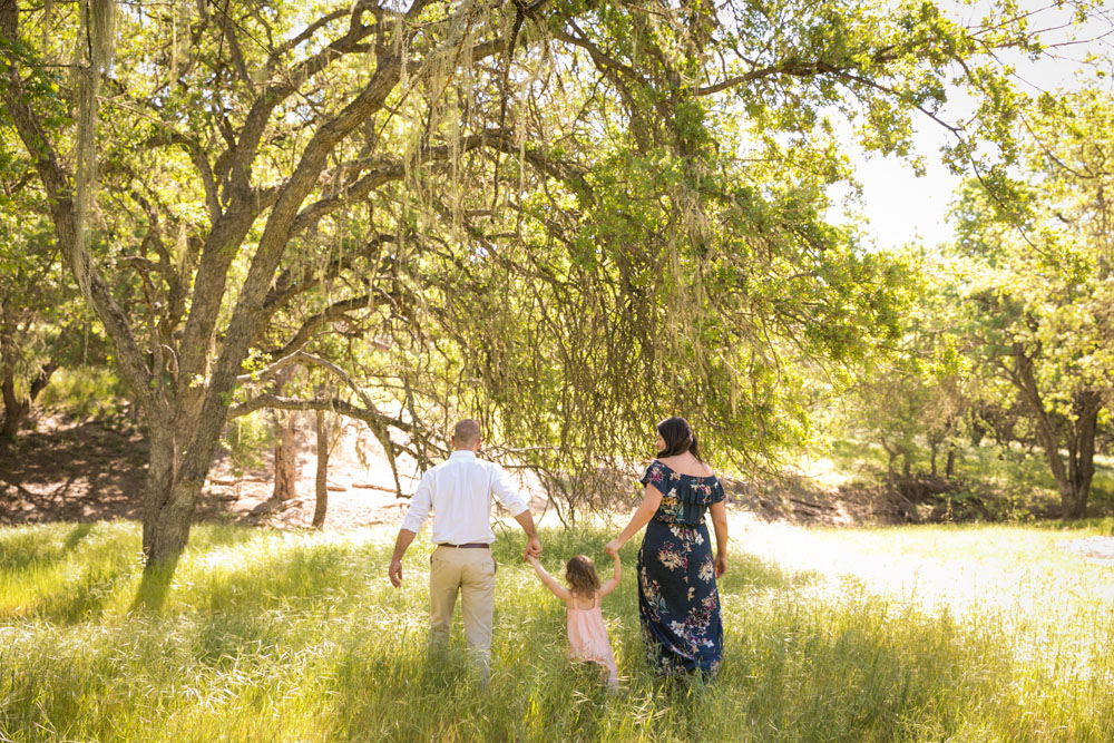 Paso Robles Family and Wedding Photographer Mother's Day Mini Sessions 072.jpg