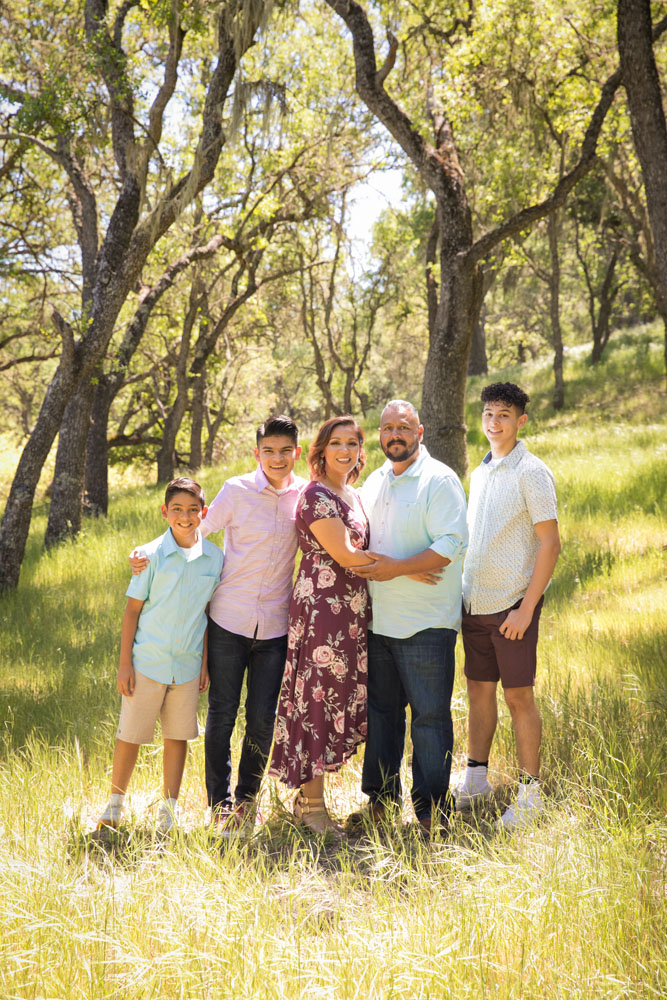 Paso Robles Family and Wedding Photographer Mother's Day Mini Sessions 076.jpg