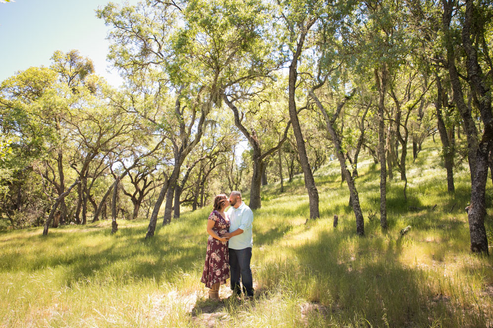 Paso Robles Family and Wedding Photographer Mother's Day Mini Sessions 077.jpg