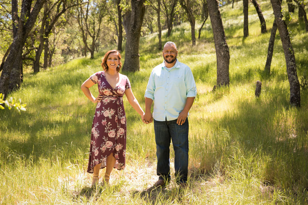 Paso Robles Family and Wedding Photographer Mother's Day Mini Sessions 078.jpg