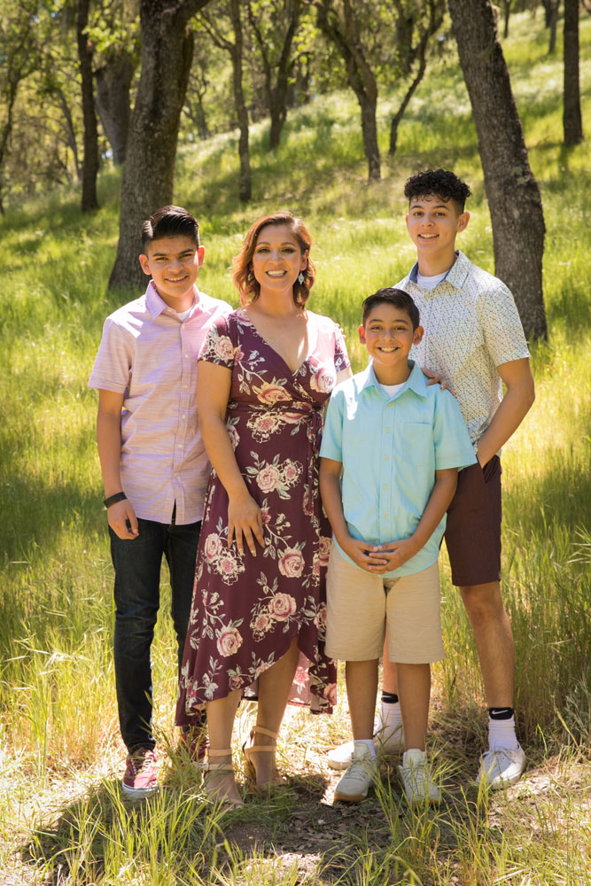Paso Robles Family and Wedding Photographer Mother's Day Mini Sessions 079.jpg