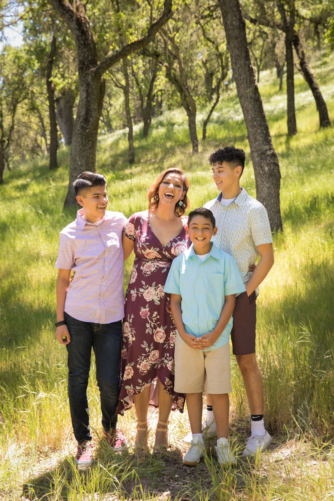 Paso Robles Family and Wedding Photographer Mother's Day Mini Sessions 080.jpg