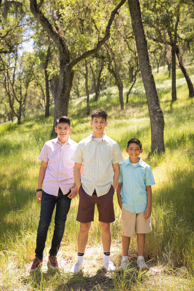 Paso Robles Family and Wedding Photographer Mother's Day Mini Sessions 081.jpg