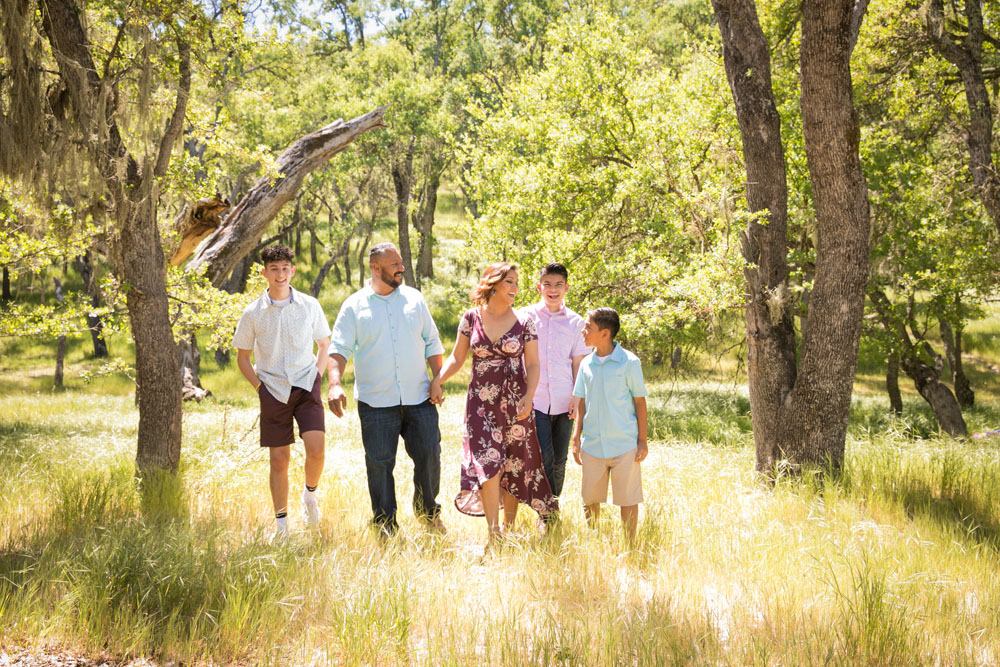 Paso Robles Family and Wedding Photographer Mother's Day Mini Sessions 084.jpg