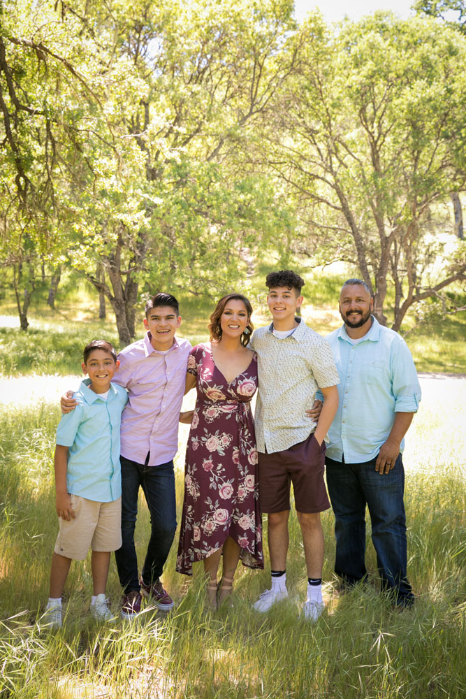 Paso Robles Family and Wedding Photographer Mother's Day Mini Sessions 089.jpg