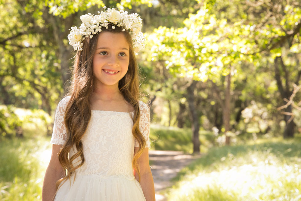 Paso Robles Family and Wedding Photographer First Communion 002.jpg
