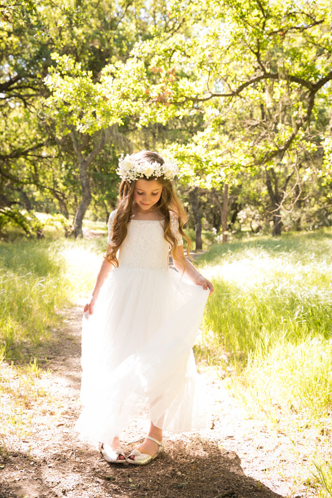 Paso Robles Family and Wedding Photographer First Communion 003.jpg