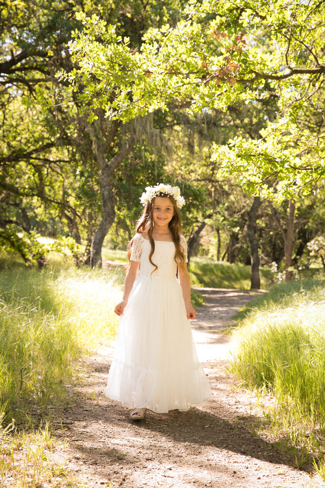 Paso Robles Family and Wedding Photographer First Communion 007.jpg