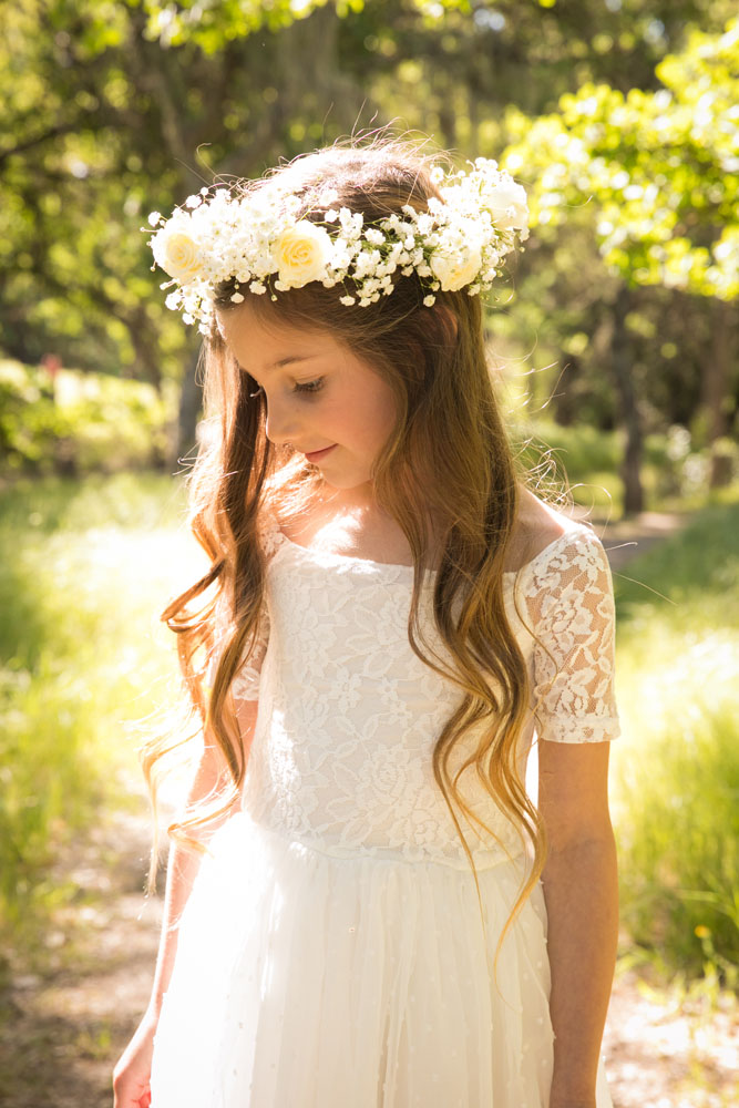 Paso Robles Family and Wedding Photographer First Communion 008.jpg