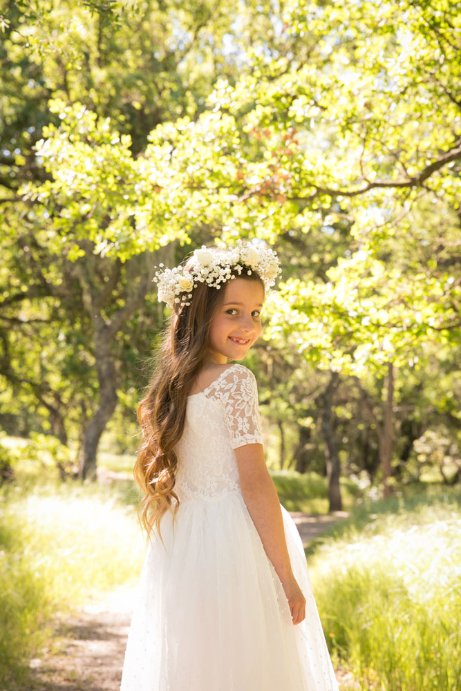Paso Robles Family and Wedding Photographer First Communion 011.jpg