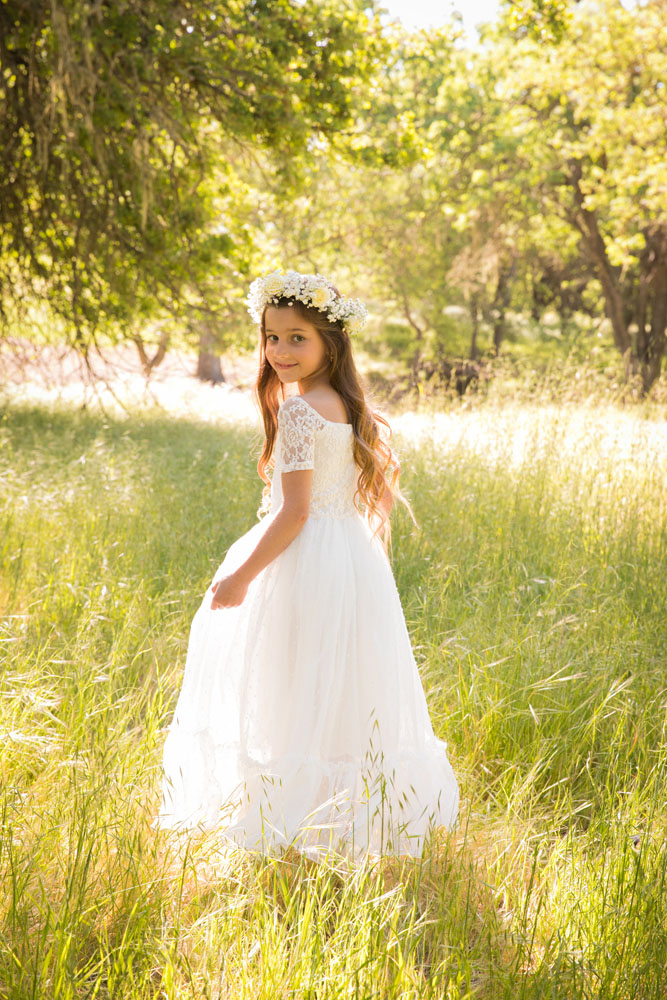 Paso Robles Family and Wedding Photographer First Communion 013.jpg