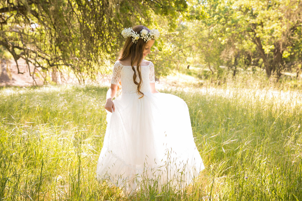 Paso Robles Family and Wedding Photographer First Communion 015.jpg