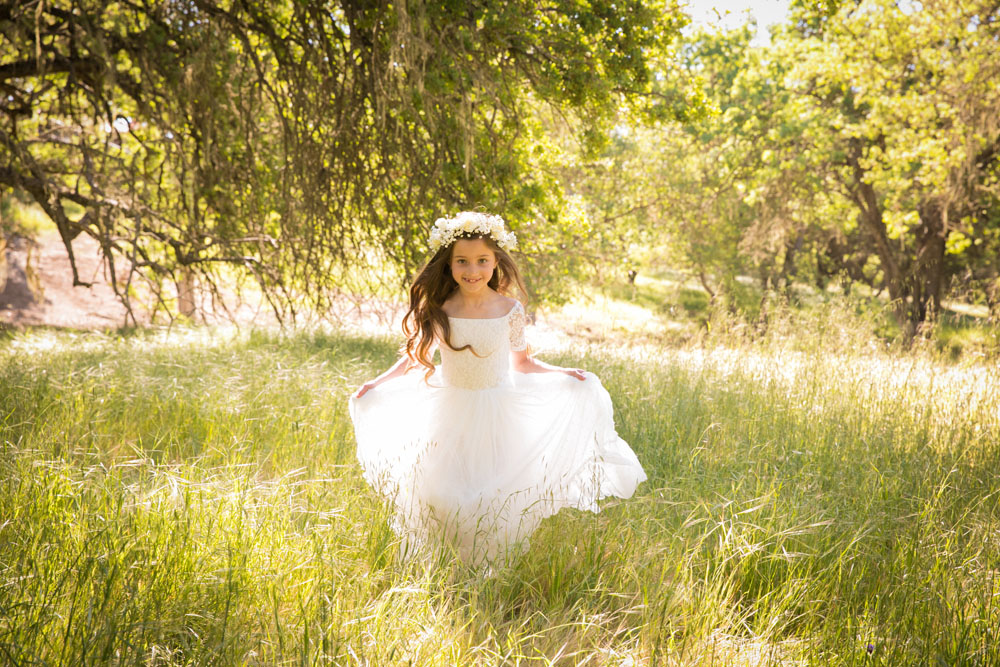 Paso Robles Family and Wedding Photographer First Communion 017.jpg