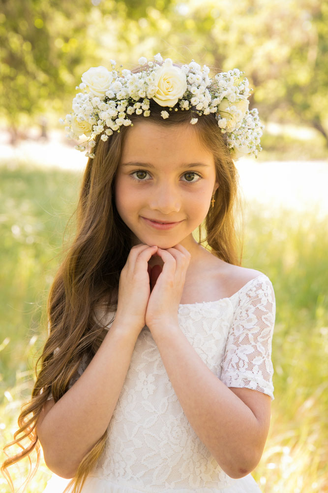 Paso Robles Family and Wedding Photographer First Communion 028.jpg