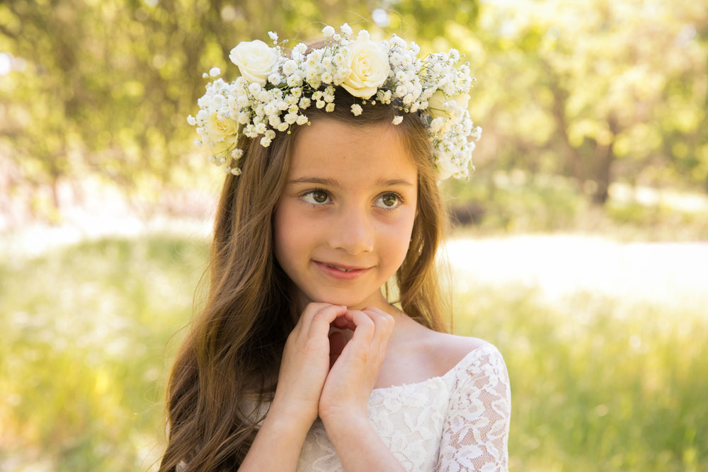 Paso Robles Family and Wedding Photographer First Communion 029.jpg