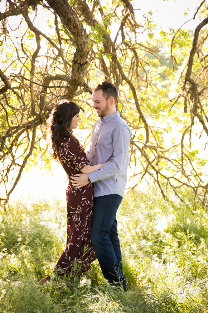 Paso Robles Engagement and Wedding Photographer 001.jpg
