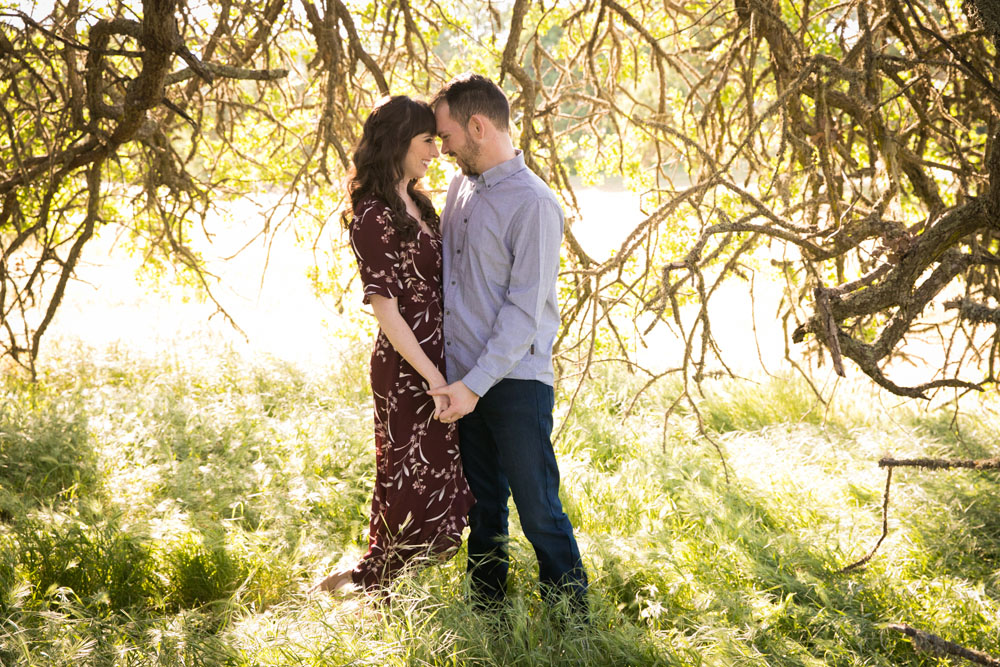 Paso Robles Engagement and Wedding Photographer 006.jpg