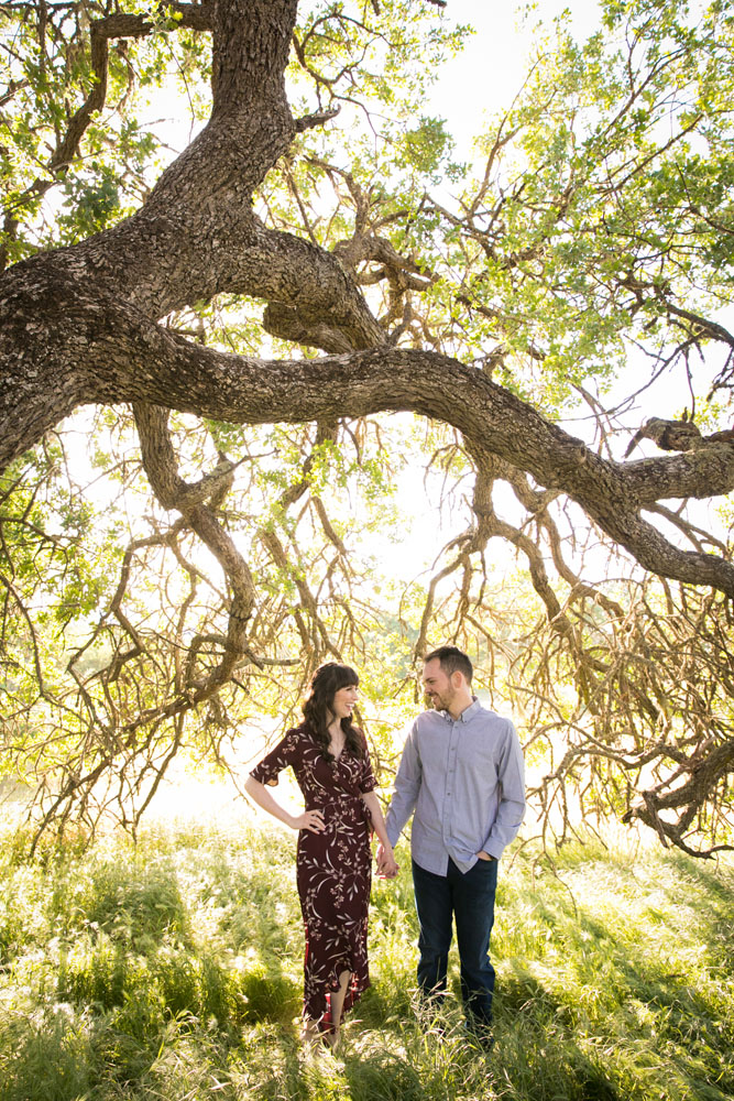 Paso Robles Engagement and Wedding Photographer 009.jpg