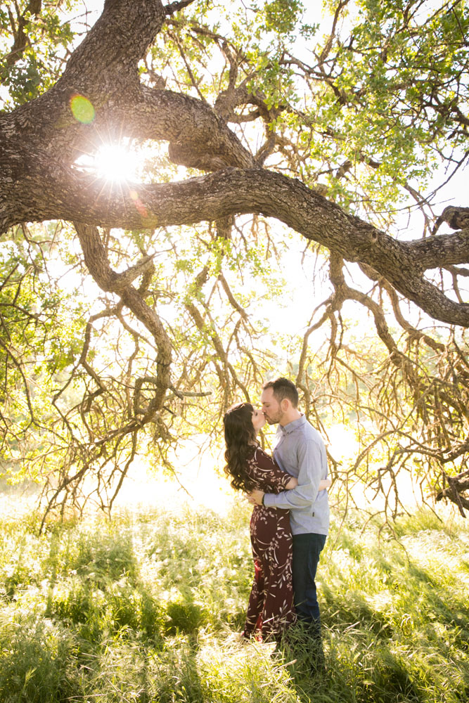 Paso Robles Engagement and Wedding Photographer 011.jpg