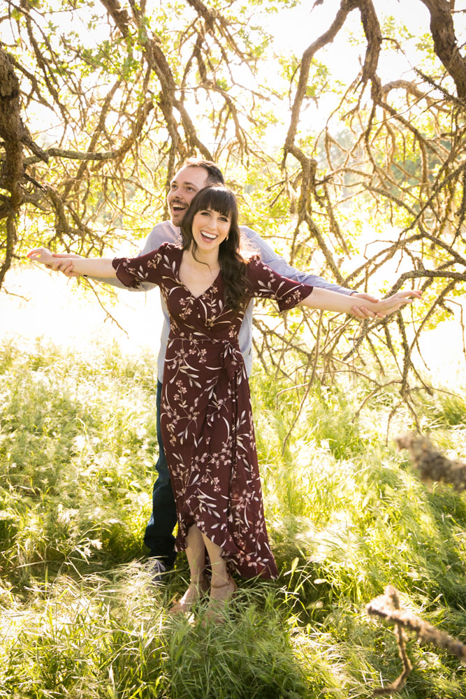 Paso Robles Engagement and Wedding Photographer 012.jpg