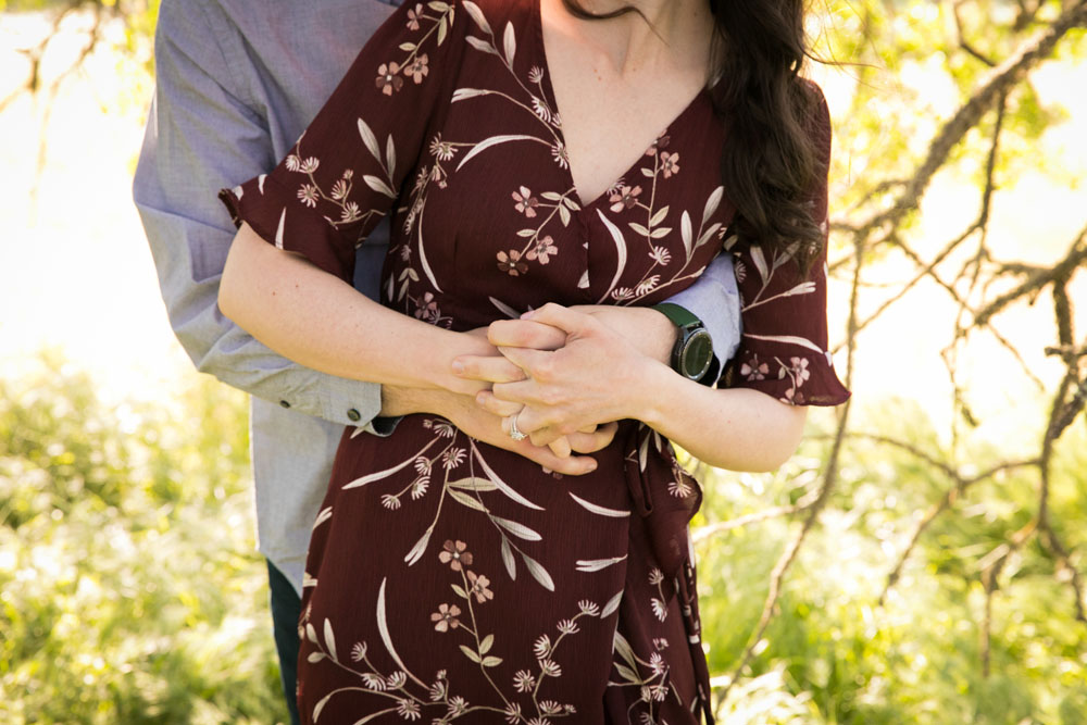 Paso Robles Engagement and Wedding Photographer 016.jpg