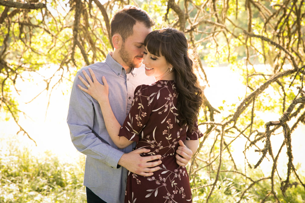 Paso Robles Engagement and Wedding Photographer 019.jpg