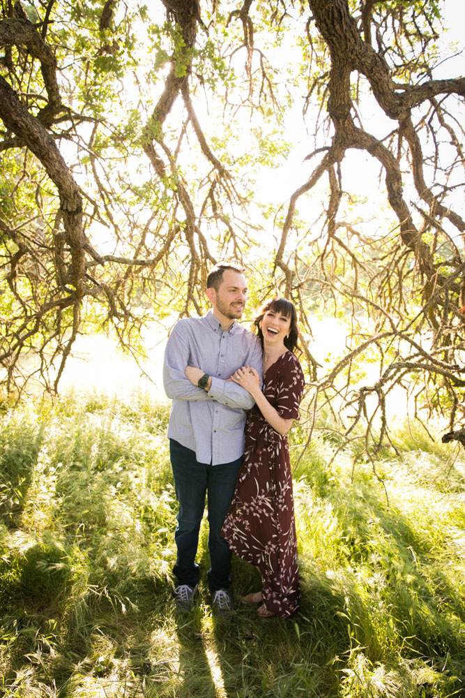 Paso Robles Engagement and Wedding Photographer 022.jpg