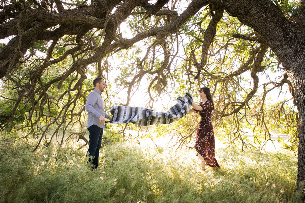 Paso Robles Engagement and Wedding Photographer 025.jpg