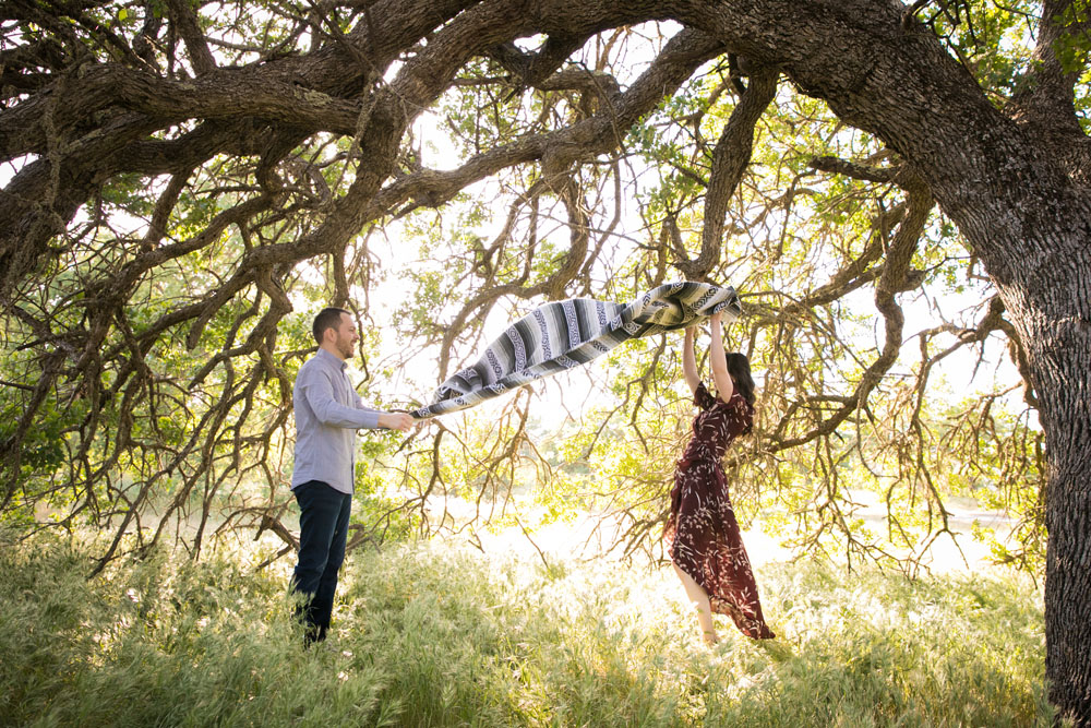 Paso Robles Engagement and Wedding Photographer 026.jpg