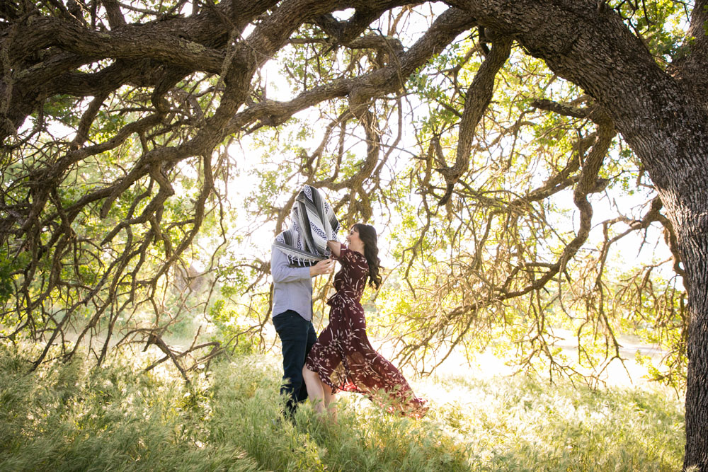 Paso Robles Engagement and Wedding Photographer 028.jpg