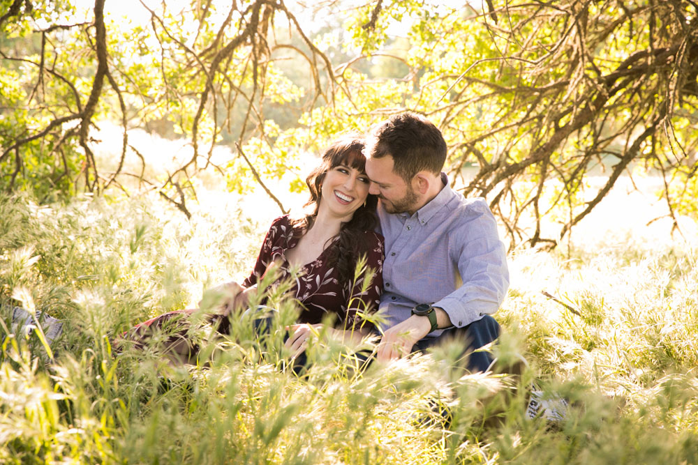 Paso Robles Engagement and Wedding Photographer 032.jpg