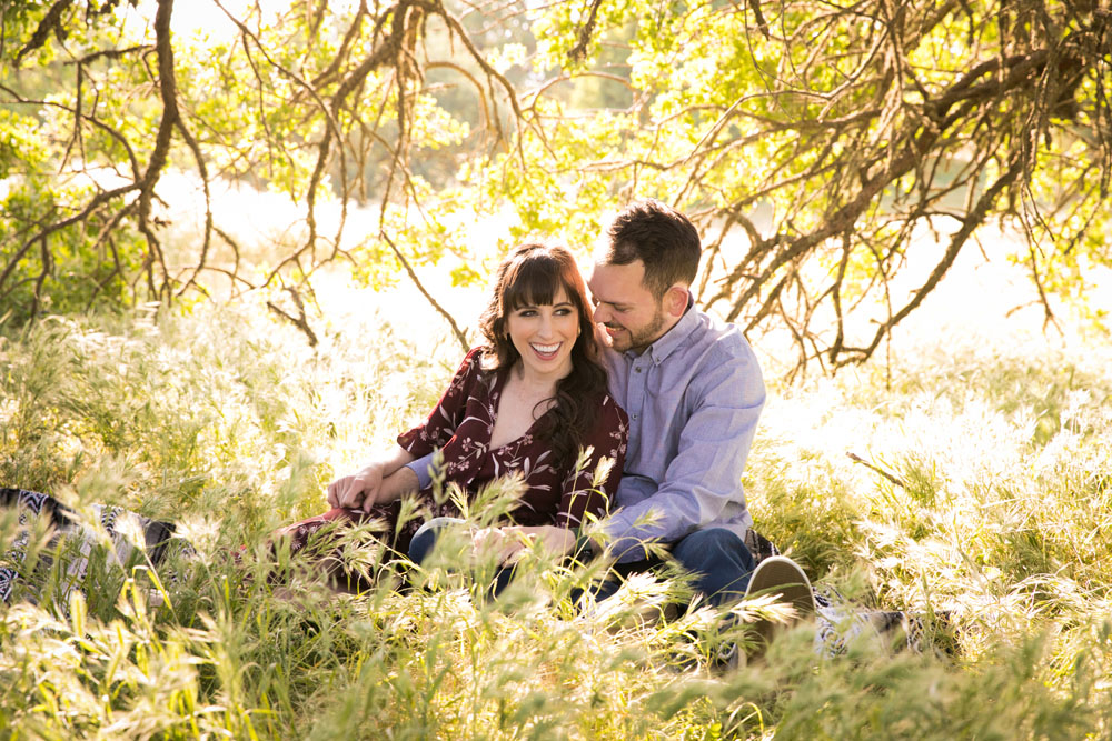 Paso Robles Engagement and Wedding Photographer 034.jpg