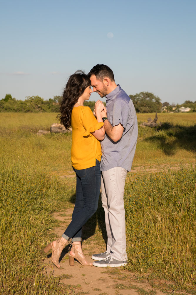Paso Robles Engagement and Wedding Photographer 038.jpg