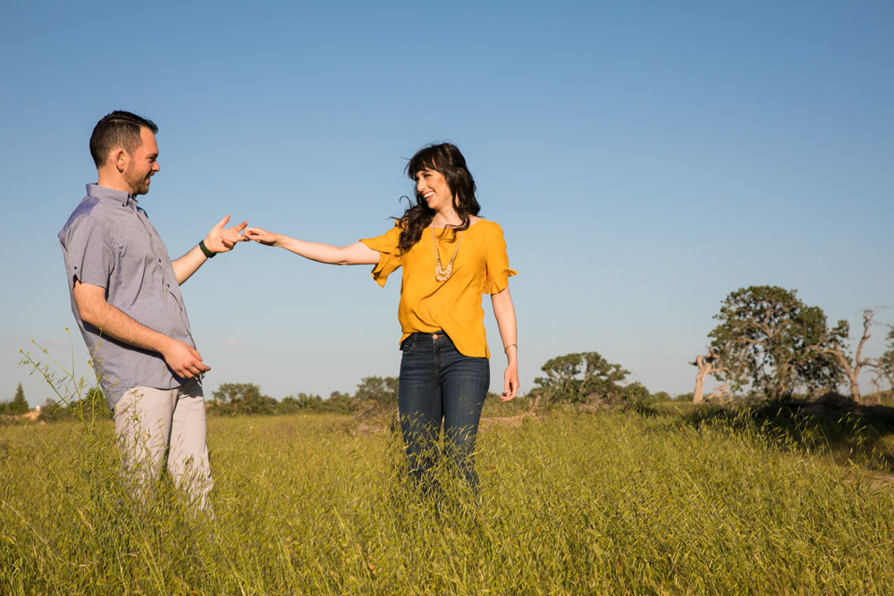 Paso Robles Engagement and Wedding Photographer 040.jpg